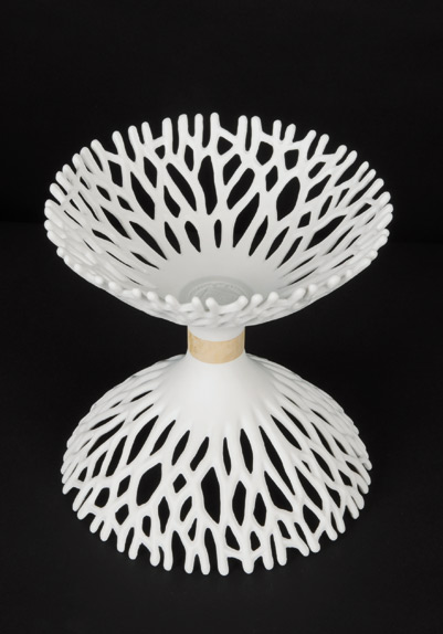 coupe miroir 2222 edition design objet design et. Black Bedroom Furniture Sets. Home Design Ideas