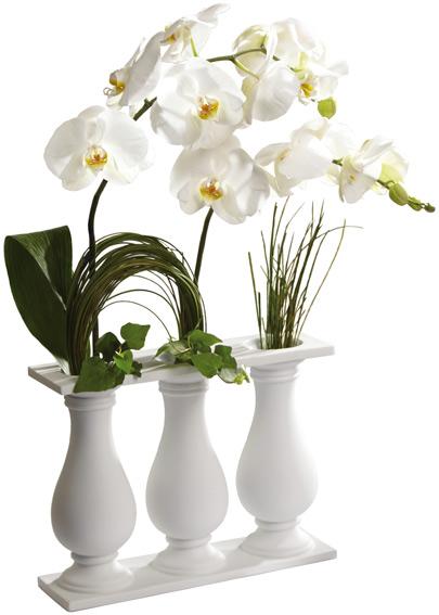 vase renaissance 2222 edition design objet design et mobilier contemporain vase en. Black Bedroom Furniture Sets. Home Design Ideas