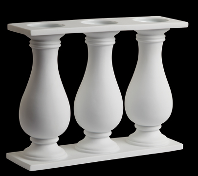 vase renaissance 2222 edition design objet design et mobilier contemporain vase en. Black Bedroom Furniture Sets. Home Design Ideas