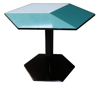 Table Illusion : 2222 Edition Design, Objet, design et mobilier ...
